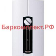 Водонагреватели проточные Stiebel-eltron DHF 12 C 1