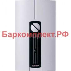 Водонагреватели проточные Stiebel-eltron DHF 15 C
