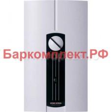 Водонагреватели проточные Stiebel-eltron DHF 18 C