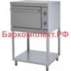 Жарочные шкафы Атеси ЭШВ-1