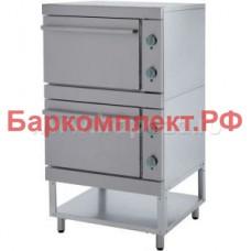 Жарочные шкафы Атеси ЭШВ-2