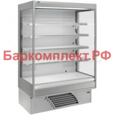 Стеллажи холодильные COSTAN OUVERTURE 1250