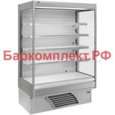Стеллажи холодильные COSTAN OUVERTURE 2500