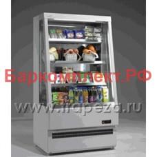 Стеллажи холодильные Skycold Porkka Grandioso 1.7 Nuovo