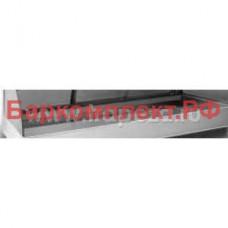 Витрины тепловые аксессуары Alto-Shaam 1001991