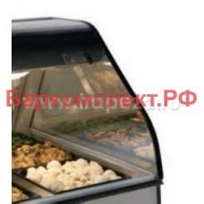 Витрины тепловые аксессуары Alto-Shaam 5001143