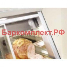 Витрины тепловые аксессуары Alto-Shaam GU-33384