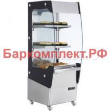 Напольные вертикальные ENIGMA RTR-180L