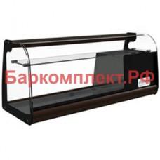 Настольные горизонтальные ПОЛЮС ВХСв-1,0 XL Carboma