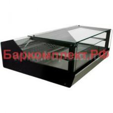 Настольные горизонтальные ПОЛЮС ВТ-1,0 Cube Арго XL ТЕХНО