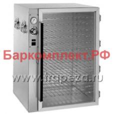 Настольные вертикальные Alto-Shaam 500-PH/GD