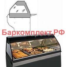Напольные горизонтальные Alto-Shaam ED2SYS-48/P Black