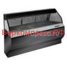 Напольные горизонтальные Alto-Shaam ED2SYS-72/PR Black
