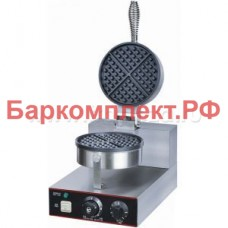 Вафли и корн доги вафельницы ENIGMA IWB-1