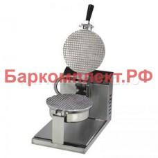 Вафли и корн доги вафельницы Gold Medal Products 5020EX
