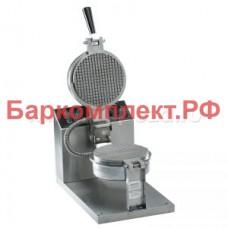 Вафли и корн доги вафельницы Gold Medal Products 5023EX
